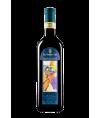 Вино San Giorgio A Lapi Chianti Colli Senesi DOCG