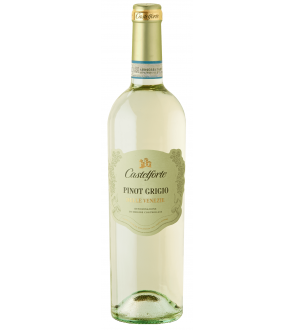 Pinot Grigio Castelforte