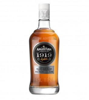 Ром Angostura Premium Rum 1919