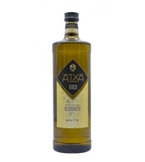 Вермут Acha Vermouth White ATXA