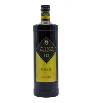 Вермут Acha Vermouth Mango ATXA