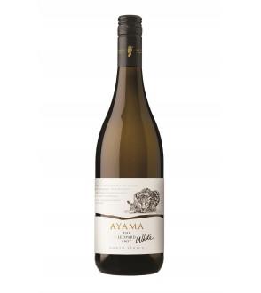 Вино Ayama Leopard Spot Grenache Blanc