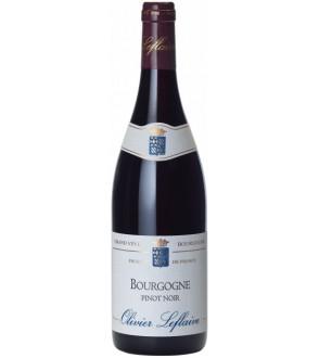 Bourgogne Pinot Noir Olivier Leflaive