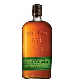 Віскі Bulleit 95 Rye