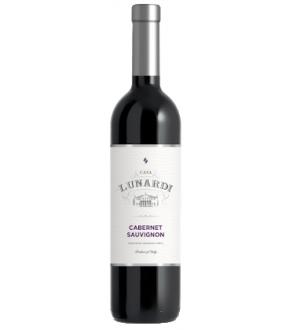 Вино Casa Lunardi Cabernet Sauvignon