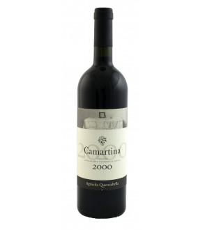 Camartina Querciabella 2000