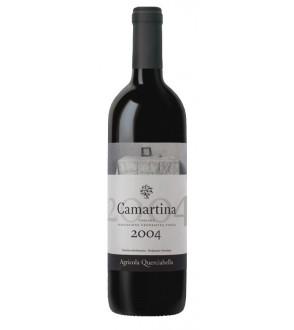 Camartina Querciabella 2004