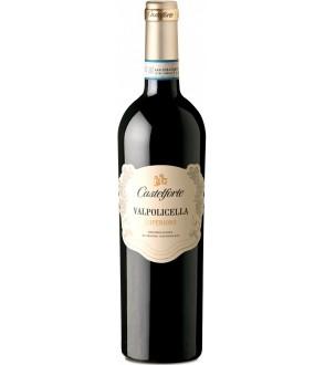 Вино Casalforte Valpolicella Superiore
