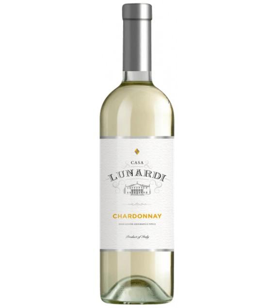 Chardonnay Casa Lunardi