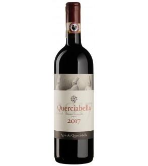 Вино Querciabella Chianti Classico DOCG