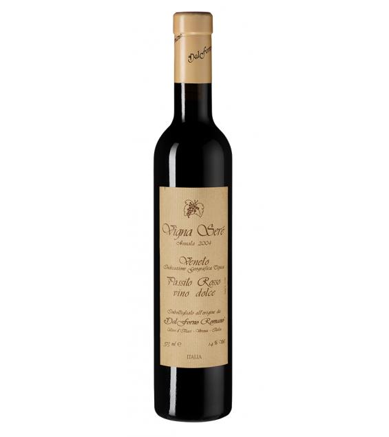 Вино Dal Forno Romano Vigna Sere Rosso Passito