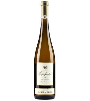 Вино Domaine Marcel Deiss Engelgarten