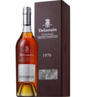 1979 Delamain