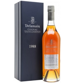 1988 Delamain