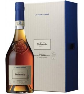 Коньяк Delamain Le Tres Venere Grande Champagne
