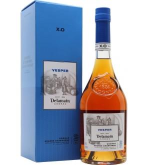 Коньяк Delamain Vesper XO Grande Champagne Cognac