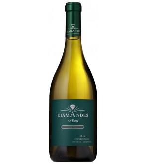 Diamandes de Uco Gran Reserva Chardonnay