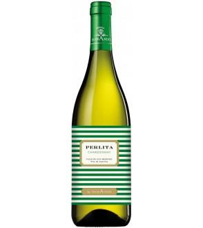 Perlita Chardonnay DiamAndes