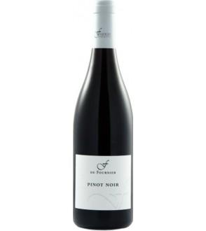 """Pinot Noir """"F"""" de Fournier"""