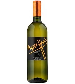 Pinot Grigio Franz Haas