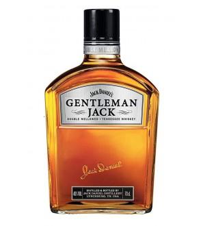 Віскі Gentleman Jack