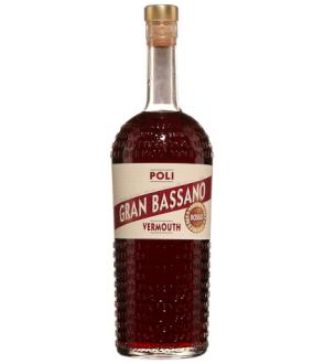 Gran Bassano Rosso