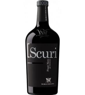 I Scuri Pinot Nero Borgo Molino
