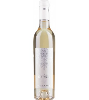 Liliac & Kracher Transylvania Ice Wine