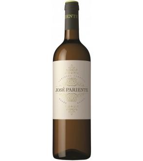 Вино Bodegas Jose Pariente Verdejo