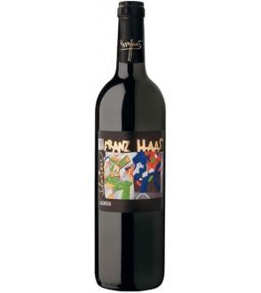 Вино Franz Haas Lagrein Schweizer