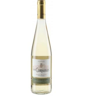 Chardonnay-Viura Las Campanas