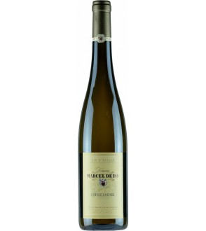 Вино Domaine Marcel Deiss Gewurztraminer