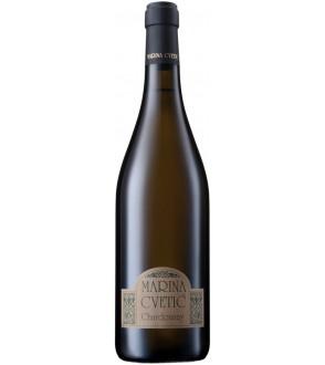 Вино Masciarelli 'Marina Cvetic' Chardonnay Colline