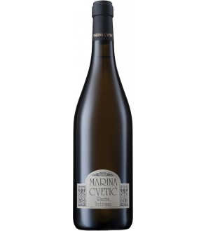 Вино Masciarelli 'Marina Cvetic' Trebbiano d'Abruzzo Riserva