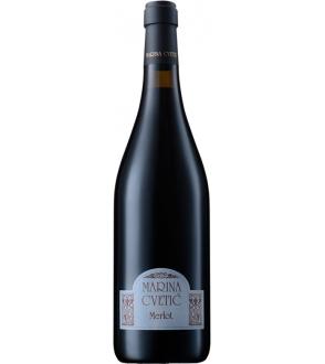 Вино Masciarelli 'Marina Cvetic' Merlot Colli
