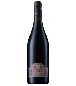 Вино Masciarelli 'Marina Cvetic' Cabernet Sauvignon Colli