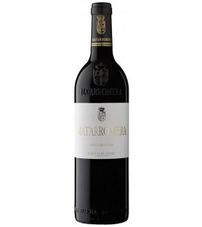 Вино Matarromera Gran Reserva Ribera del Duero
