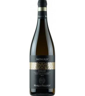Mongris Pinot Grigio Riserva Marco Felluga