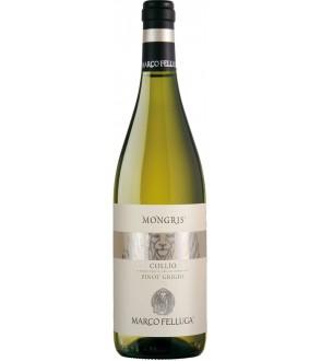 Mongris Pinot Grigio Marco Felluga