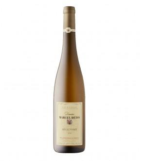 Вино Domaine Marcel Deiss Muscat d'Alsace