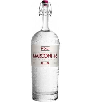Джин Poli Gin Marconi 46
