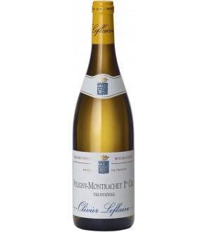 "Puligny-Montrachet Premier Cru ""Truffieres"" Olivier Leflaive"