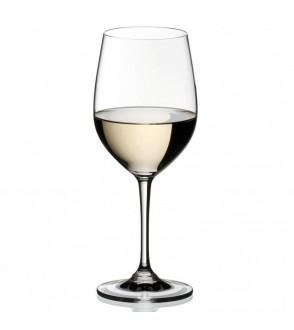 Riedel Vinum Chablis/Chardonnay