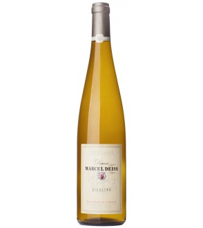 Вино Domaine Marcel Deiss Riesling