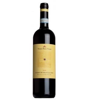 Вино Tenuta Buon Tempo Rosso di Montalcino