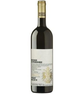 Вино Marco Felluga Russiz Superiore Pinot Bianco Collio