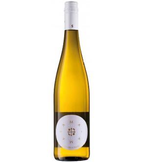 Вино Punica Samas Isola dei Nuraghi IGT