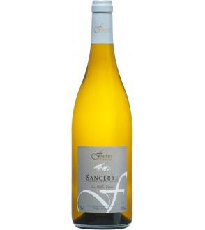 Вино Fournier Pere & Fils Les Belles Vignes Sancerre