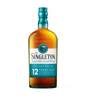 Віскі Singleton of Dufftown 12 YO
