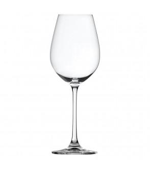 Spiegelau Salute White Wine